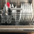 Какая посудомоечная машина лучше