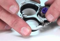Ремонт электробритв своими руками
