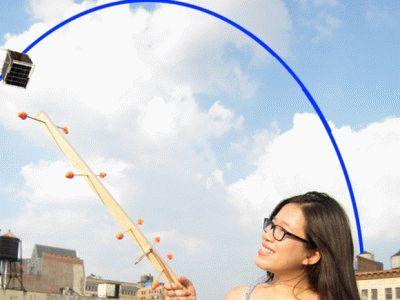 Как настроить тюнер спутниковой антенны: интересные и полезные советы