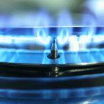 Термопара для газовой плиты