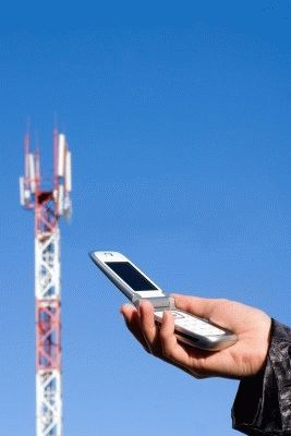Антенна GSM своими руками: особенности, стандарты и виды