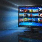 Какой телевизор лучше купить