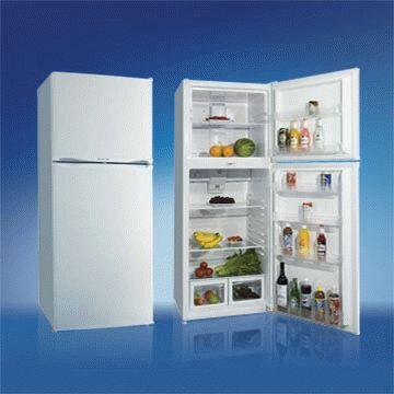 Холодильник NoFrost