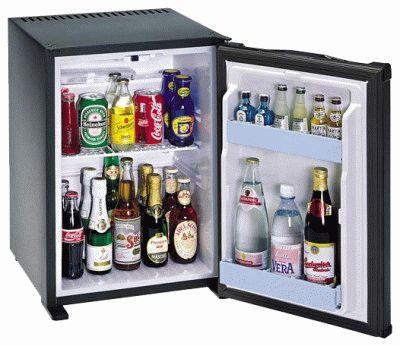 Холодильник Indel B Iceberg 42