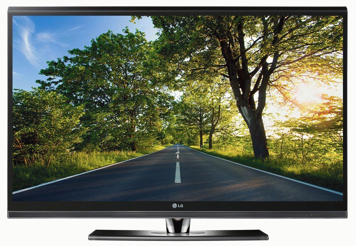 Как выбрать ЖК телевизор: карты приёма, размер экрана, инструкция для покупателя