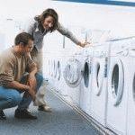 Какую стиральную машину лучше купить