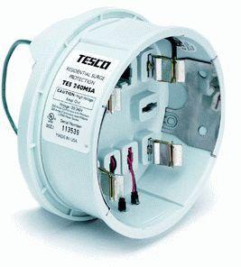 Сетевой фильтр стиральной машины