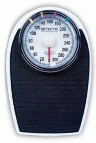 Точные весы для дома