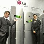 Потребление электроэнергии холодильником