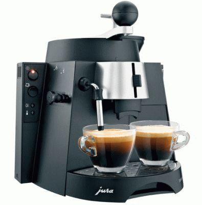 Заваривание и приготовление кофе