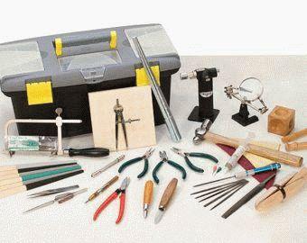 Инструменты для конструирования модема