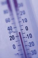 Температура в морозильной камере холодильника