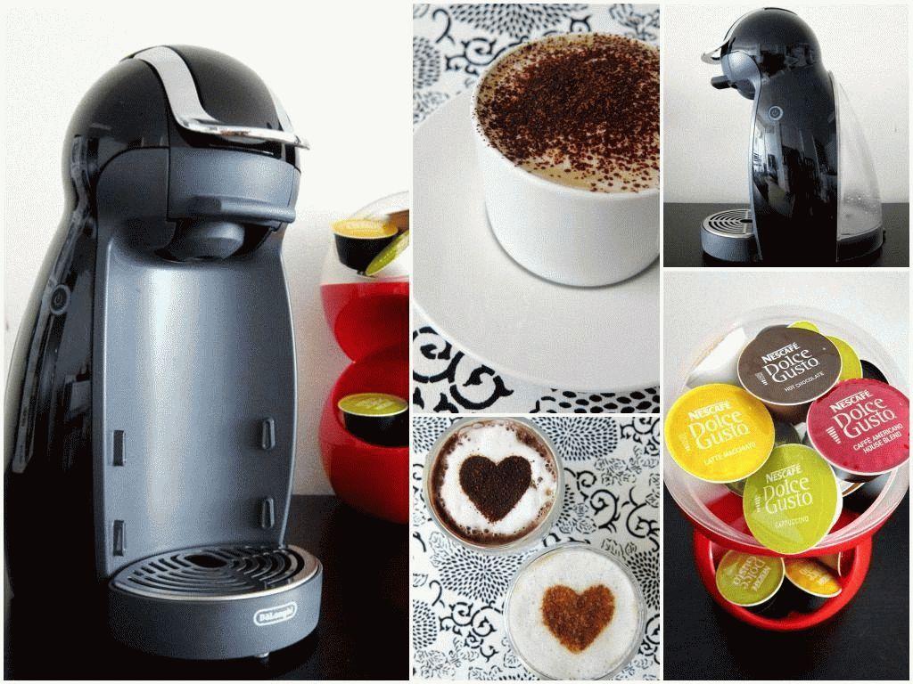 Как сделать капсулы для кофемашины nespresso
