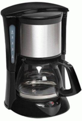 Капсульные кофеварки для дома: разновидности и особенности кофемашин