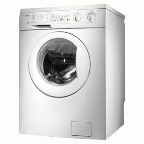 Чистка стиральной машины лимонной кислотой - практические советы