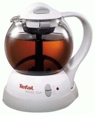 Электрочайник Tefal Magic Tea