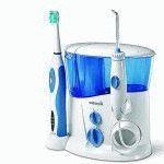 Советы как выбрать электрическую зубную щетку для себя