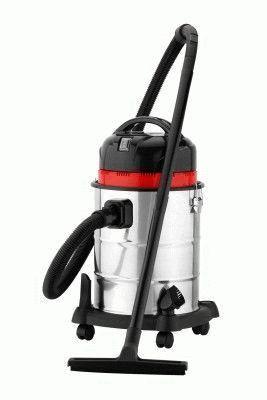 Пылесос для уборки дома