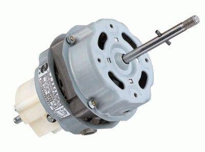 Мотор напольного вентилятора