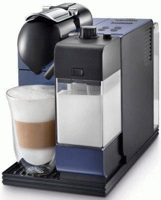 Кофеварка для офиса