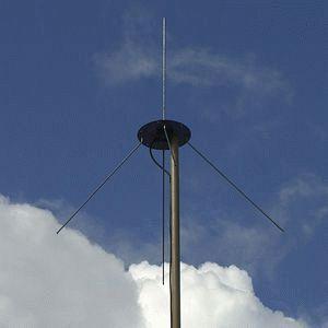 Антенна для радиоприемника своими руками