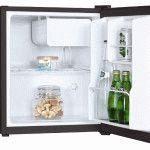 Какой фирмы купить холодильник
