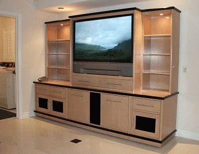 Какая антенна лучше для телевизора: современный выбор покупателя