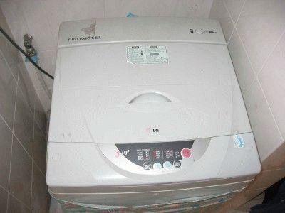 Самая хорошая стиральная машина автомат: полезные функции