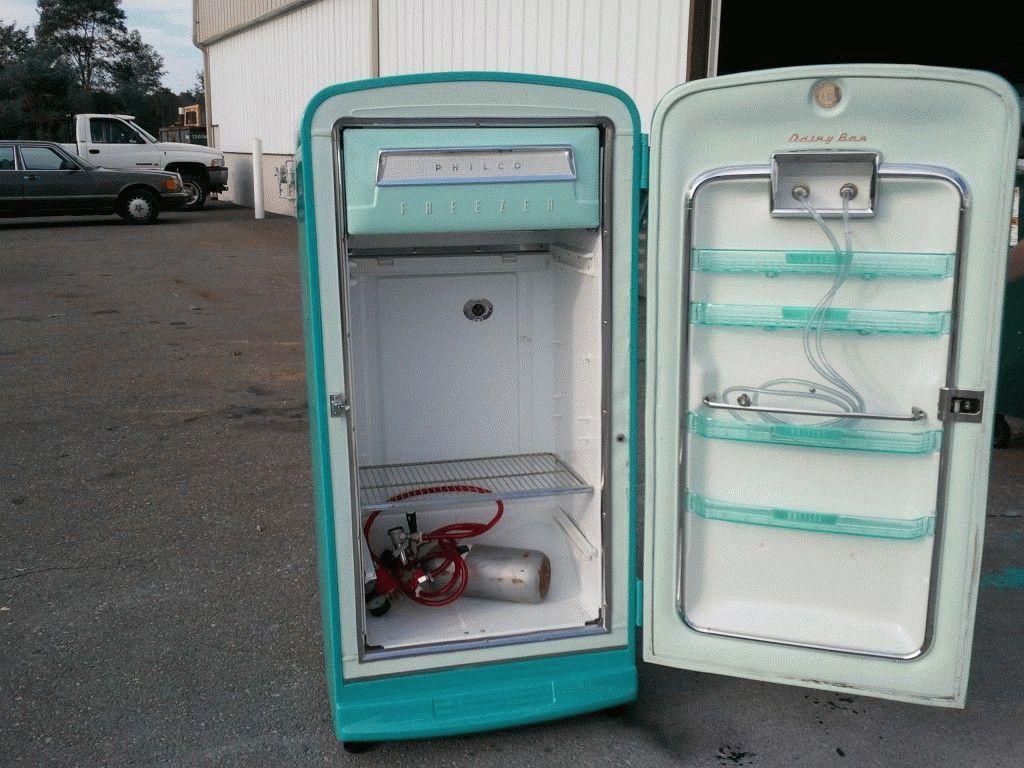Можно ли сделать кондиционер из холодильника своими руками 3