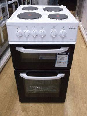 Стоимость кухонной плиты