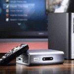Почему телевизор не видит жёсткий диск