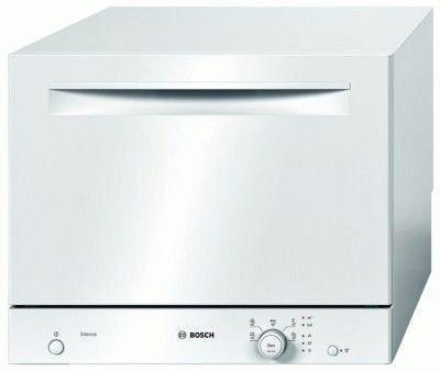 Мини посудомоечная машина Bosch
