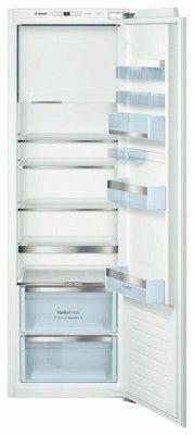 Встраиваемый холодильник Bosch KIL82AF30R
