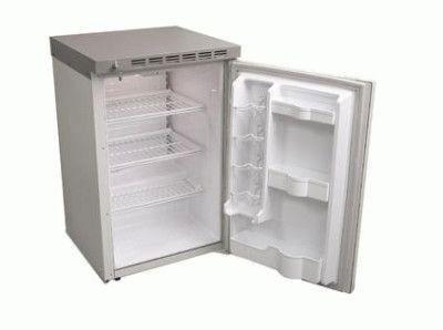 Холодильник для хранения медикаментов