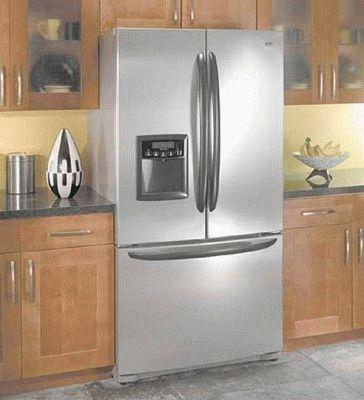 Что делать, если холодильник не морозит: возможные поломки