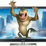 Какой плазменный телевизор купить