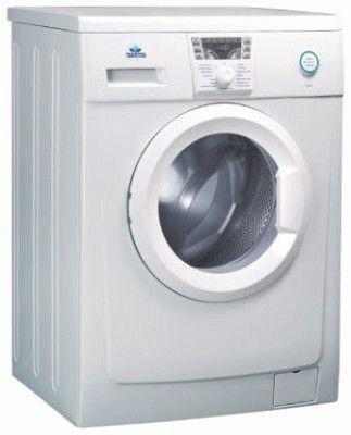Атлант - производитель стиральных машин