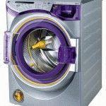 Почему стиральная машина не включается