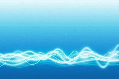 Виброизоляторы для вентиляторов: применение и разнообразие