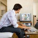 Почему телевизор не видит HDMI