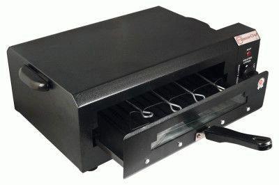 Электрошашлычница тандыр