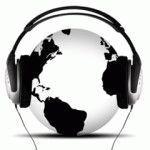 Настройка радиостанций в радиоприёмнике