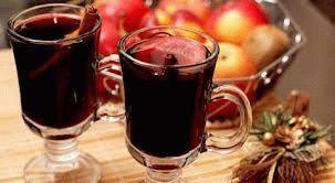 Гранатовый сок из соковыжималки