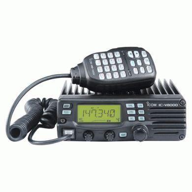 Радиоаппаратура