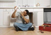 Как подключить посудомоечную машину правильно