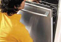 Ремонт посудомоечных машин своими руками