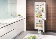Какой встраиваемый холодильник купить