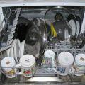 Малогабаритные посудомоечные машины
