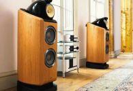 Какую акустическую систему купить
