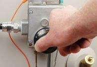 Ремонт газовых обогревателей своими руками